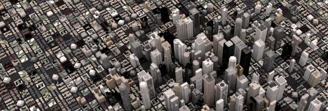 PVMP_atuacao_regulacao_urbanistica
